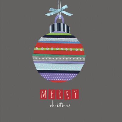 christmas-bauble-psd