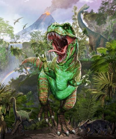 dinosaurs-spread-jpg
