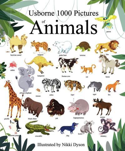 animal-cover-idea-jpg