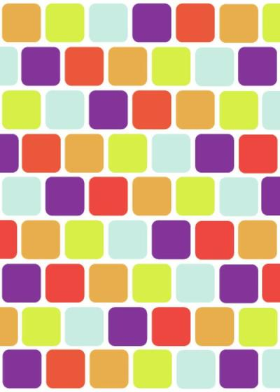 je-coloured-squares-pattern-pdf
