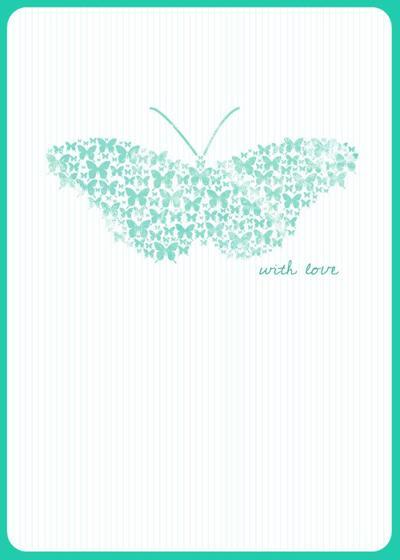 butterfly-of-butterflies-jpg
