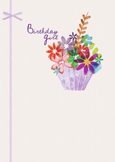 cupcake-bouquet-jpg