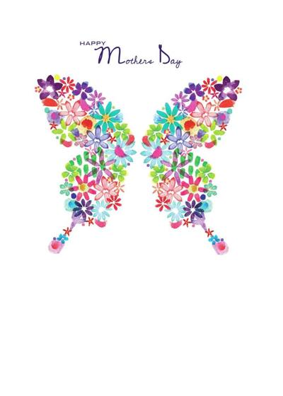 floral-butterfly-jpg