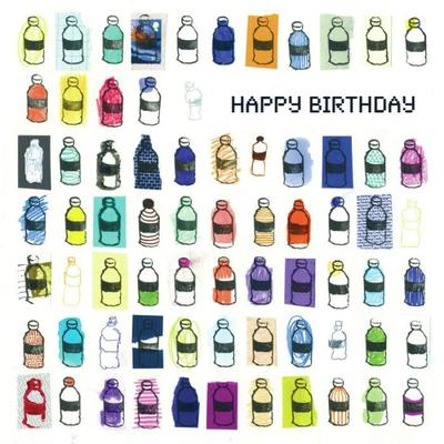 bottle-birthday-jpg