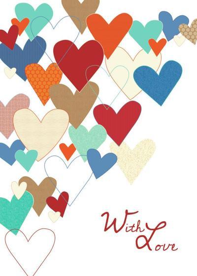 multicoloured-hearts-jpg