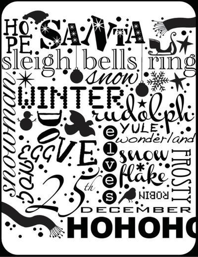 christmas-words-santa-jpg