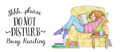 claire-keay-shhh-busy-reading