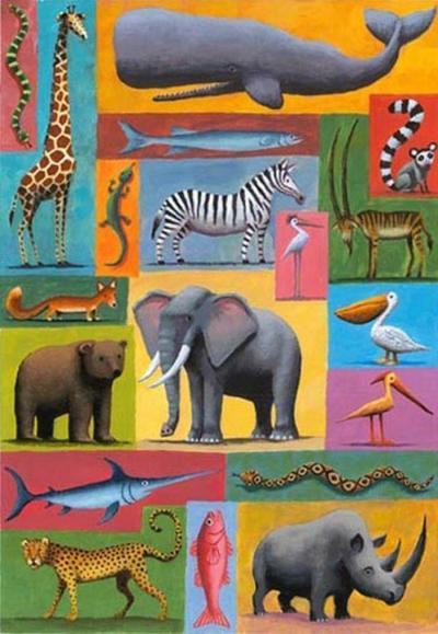 zoo-jpg-1