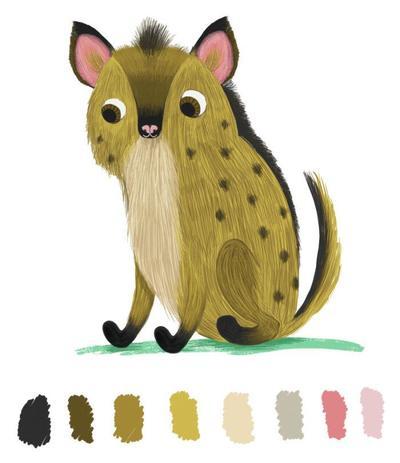 hyena-character-design-jpg