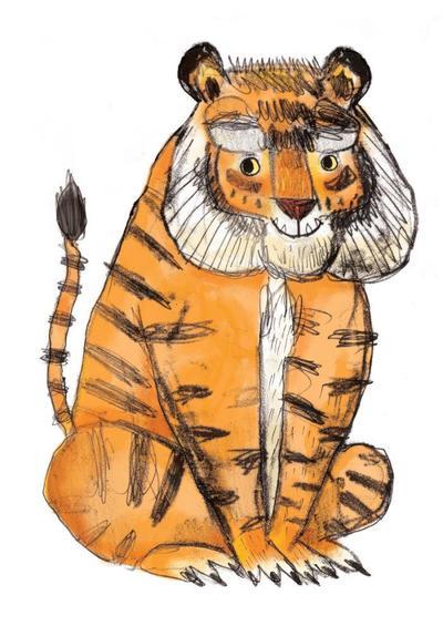 tiger-10
