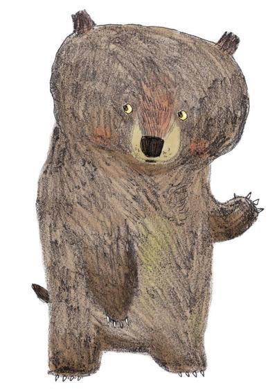 bear-2-100
