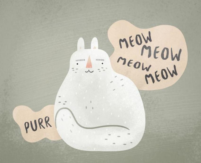 MeowPurr