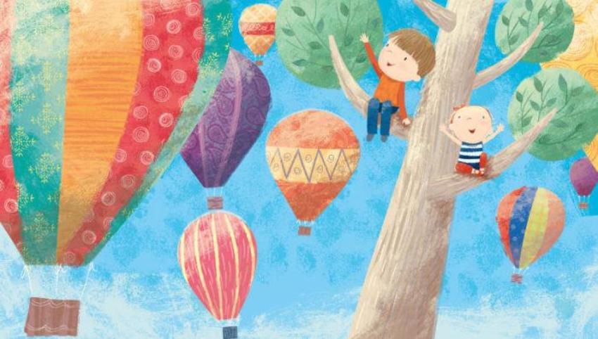 Balloon Fiesta-01
