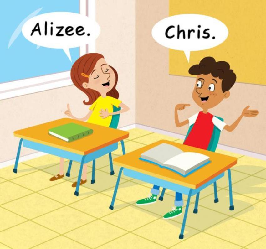French Classroom.jpg