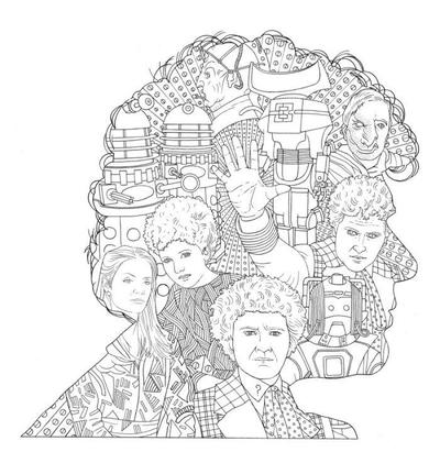 colin-baker-6th-doctor-ame-copy