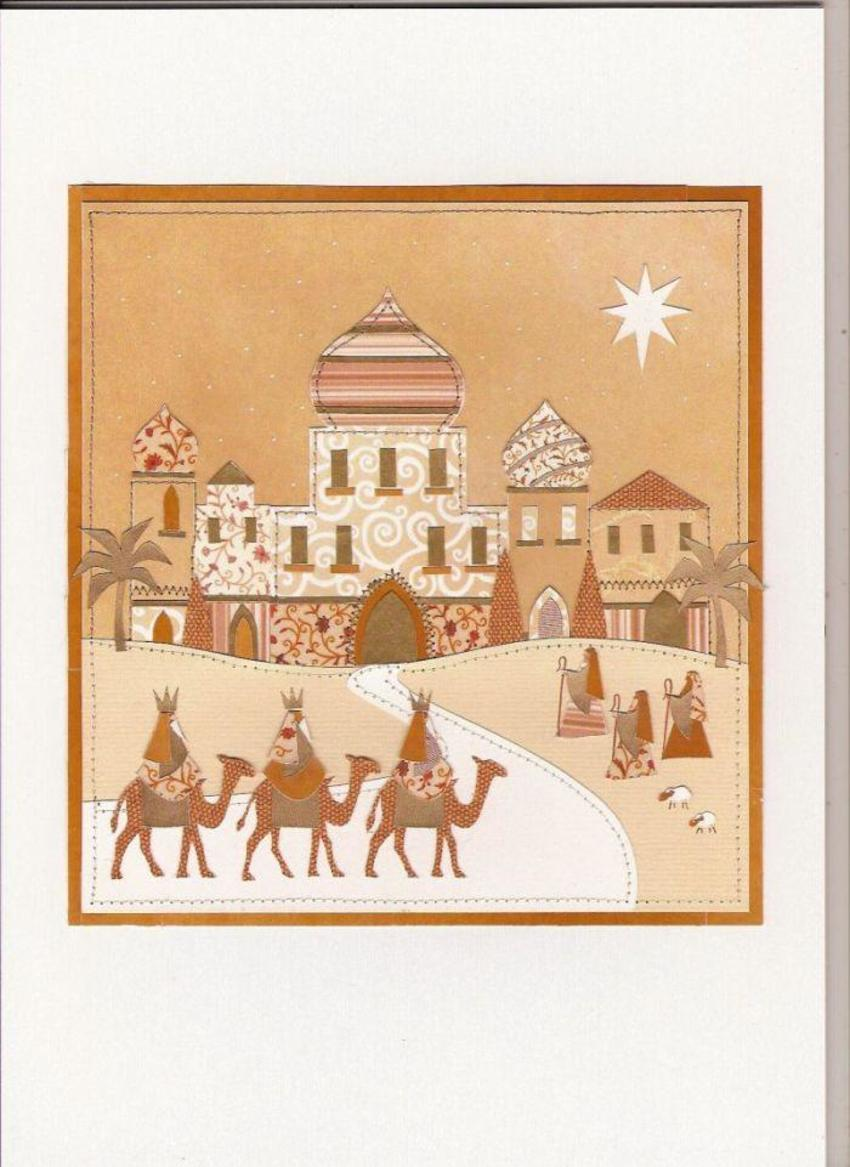 Gold Nativity low res.jpg
