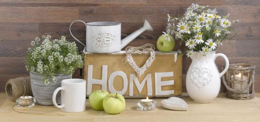 Poster Still Life Flowers Home LMN40348