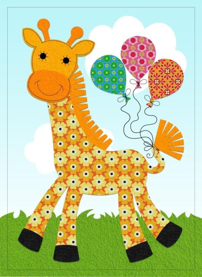 Giraffe paper Magic.jpg