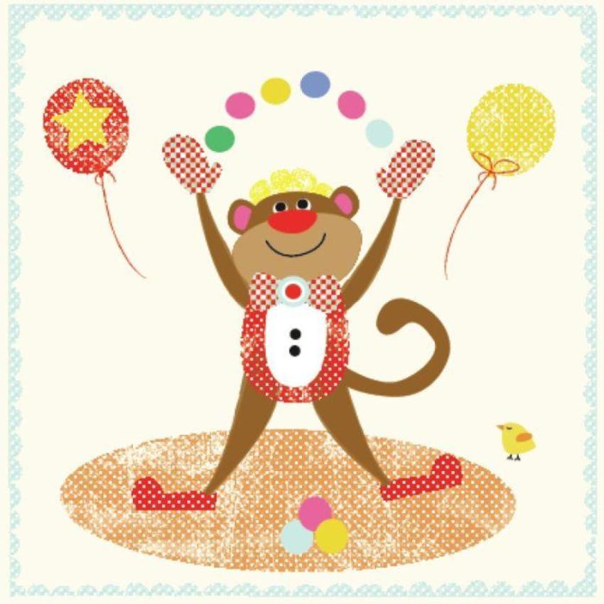 JugglingMonkey.ai