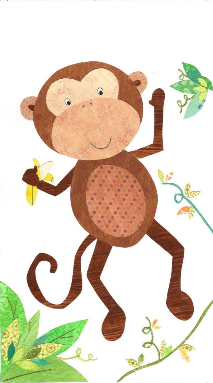 PT-Parragon_front_monkey.jpg
