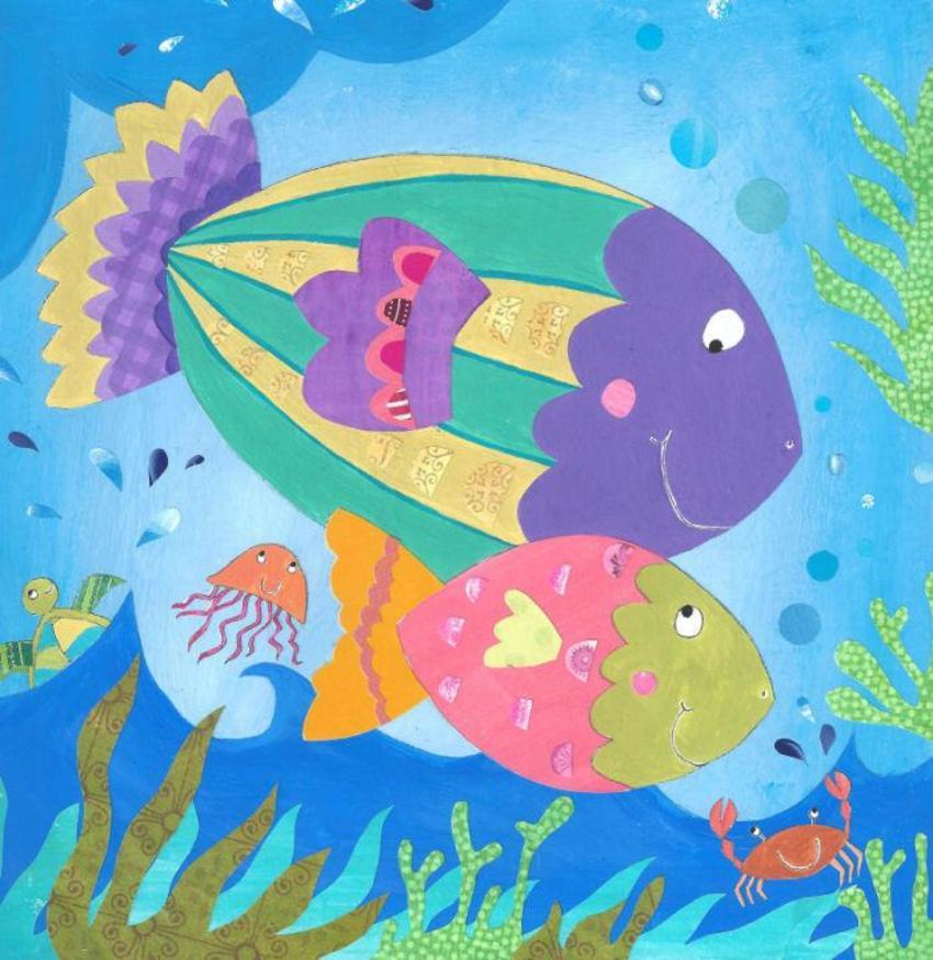 PT - NEW baby fish.jpg