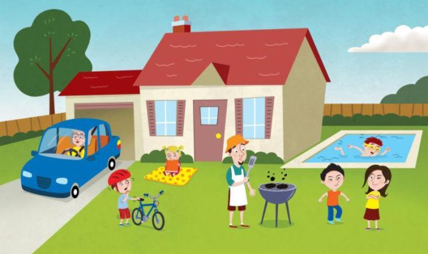 HOUSE-GARDEN-KIDS