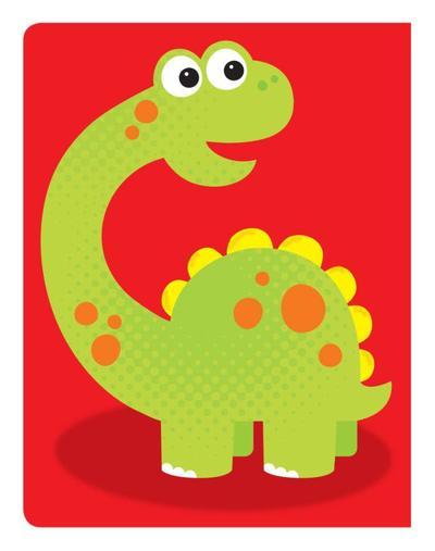 3-diplodocus