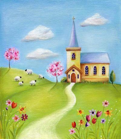 new-easter-church-flowers-jpg