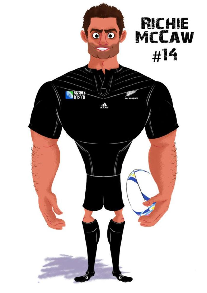 Rugby2 Copy