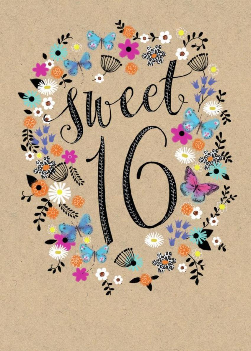 Jenny Wren - sweet 16.jpg