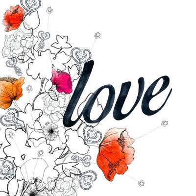 cc-love-jpg