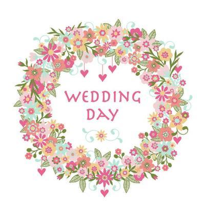 pastel-floral-wedding-jpg