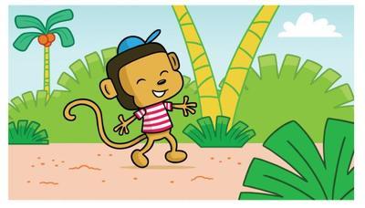 baby-monkey-jpg