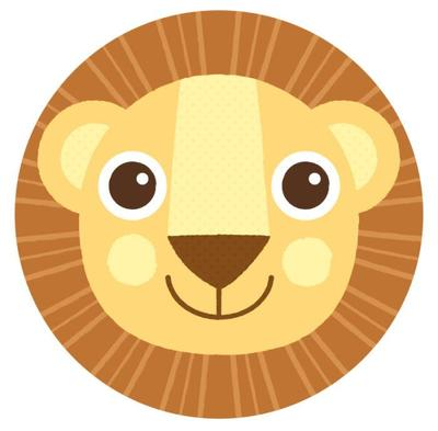 lion-jpg-4