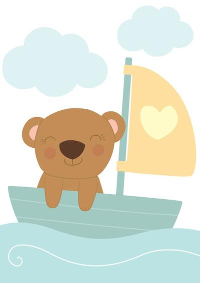 teddybear-boat-jpg
