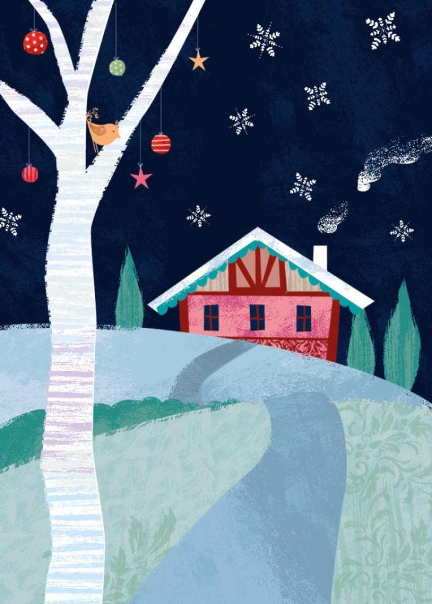 Snowy Christmas-03