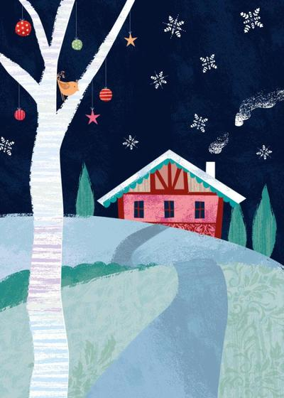 snowy-christmas-03