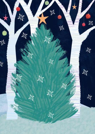 snowy-christmas-04