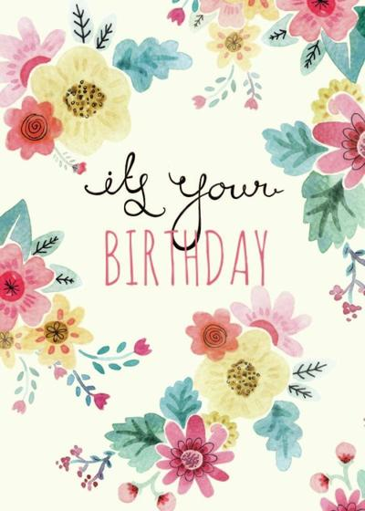 felicity-french-its-your-birthday-floral-jpg