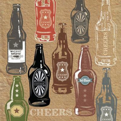 mc-bottles-ales-jpg