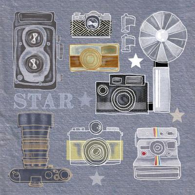 mc-cameras-jpg
