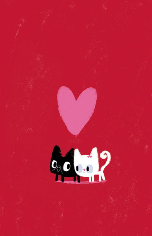 Love1b