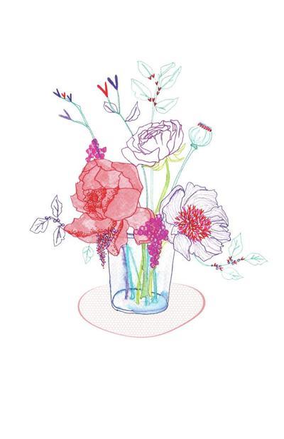 vase-of-flowers-2-1