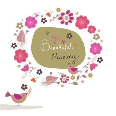 mummy-beautiful
