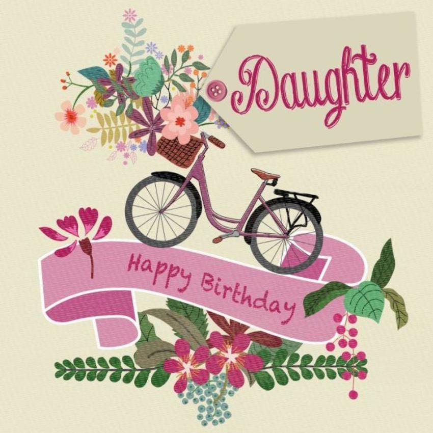 Card Daughter2