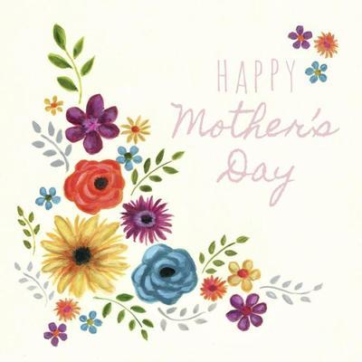 ileana-oakley-floral-mothers-day-1