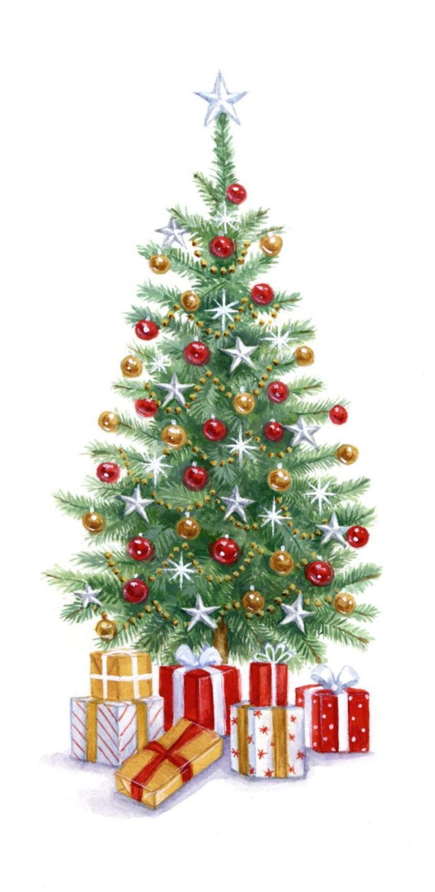 La-tree-aw-1-15