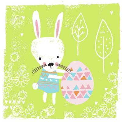 bunny-easter-jpg