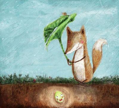 seed-cover-february-background-2014-jpg