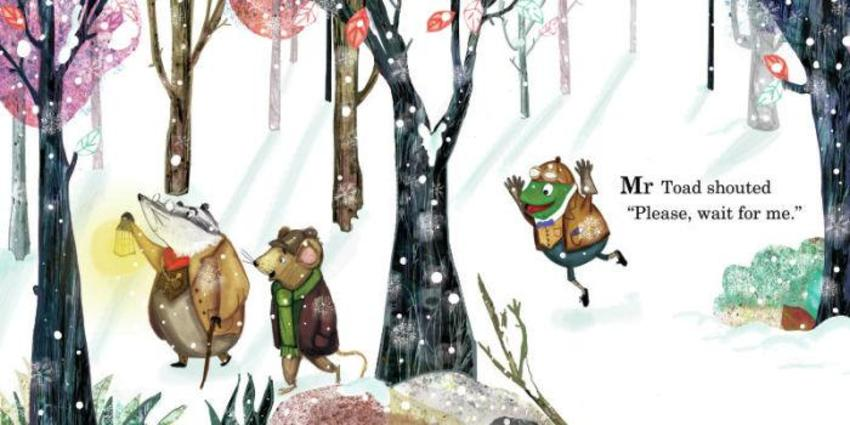 3-Wind In The Willows- The Wild Winter Wood.jpg